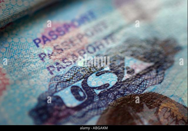 us-passport-usa-abgakm.jpg
