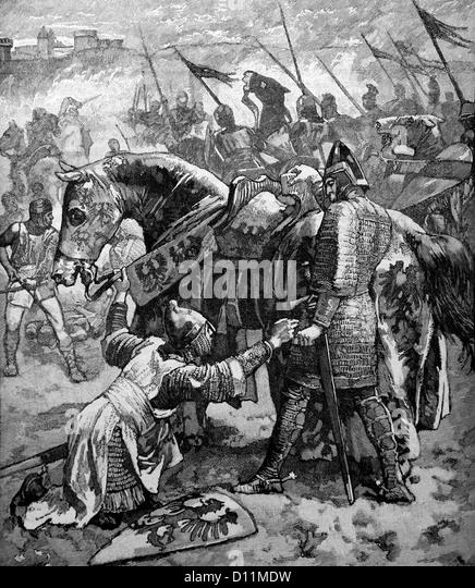 robert of normandy