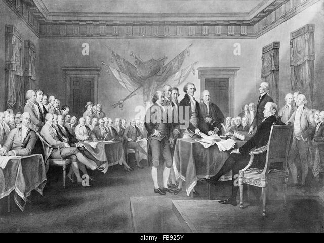 02 04 declaring independence This listing is for framed vintage replicas of the united states declaration of independence and the texas declaration on independence $2102 shipping or.