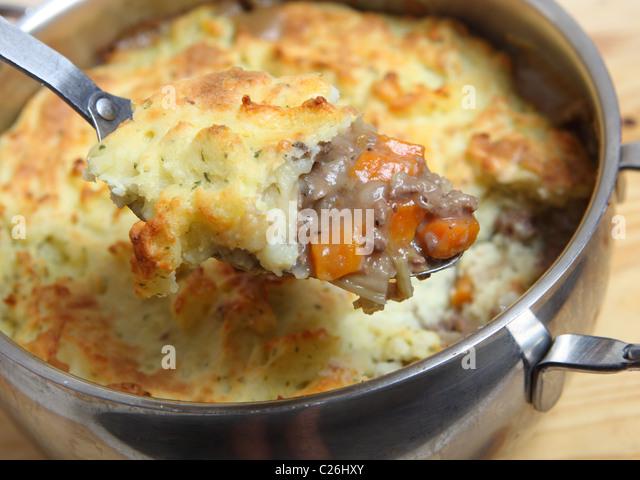 Какое второе блюдо можно приготовить из говядины