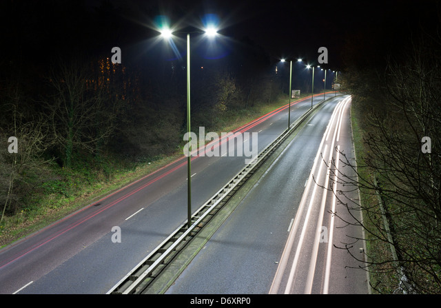 led-street-lighting-D6XRP0.jpg
