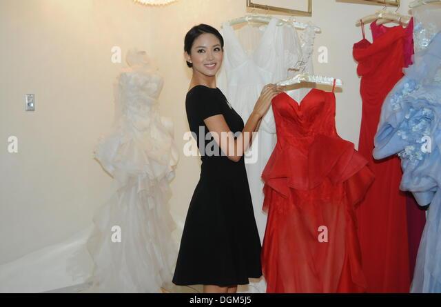 Zhang zilin wedding