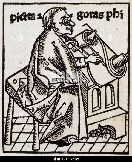 pythagorean philosophy and its influence on View essay - pythagorean-influence-on-music-%0d%0a from mus 431 at university of nevada, reno pythagorean influence on music pythagorean philosophy and its influence on musical instrumentation and.