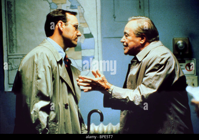 Jack lemmon kevin spacey