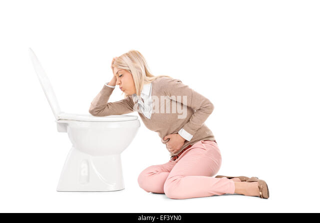 a research on toilet training children at home
