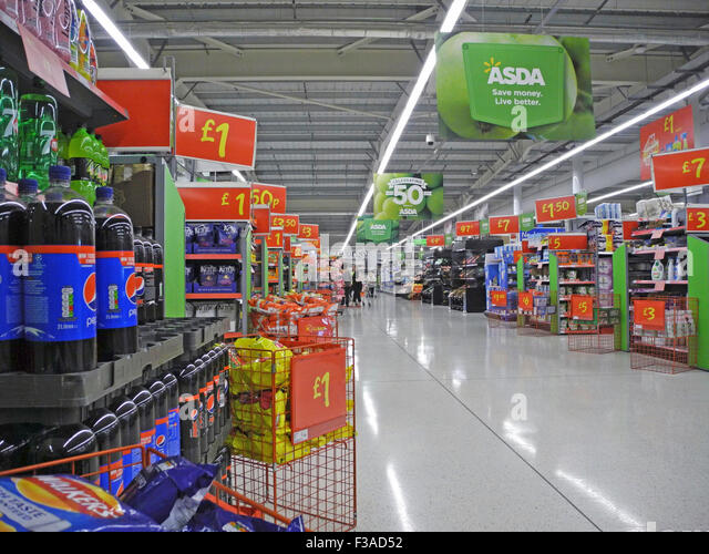 asda-stores-ltd-is-an-american-owned-bri