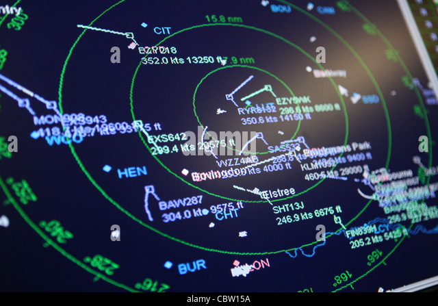 air-traffic-control-radar-screen-of-airc