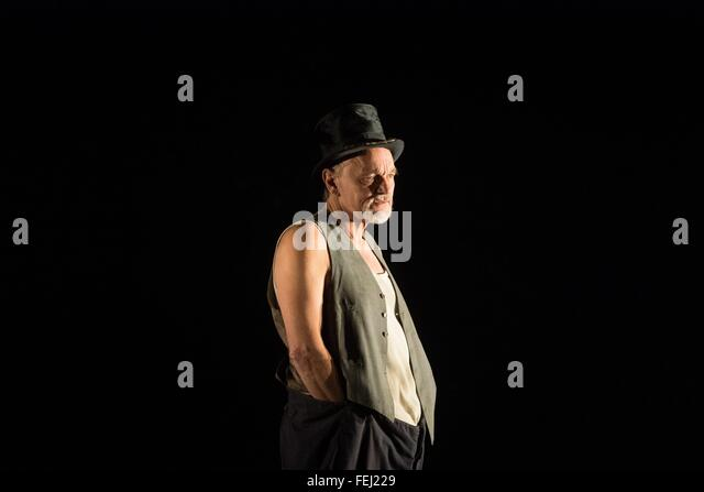 symbolism and the character of jim casy in the novel the grapes of wrath by john steinbeck