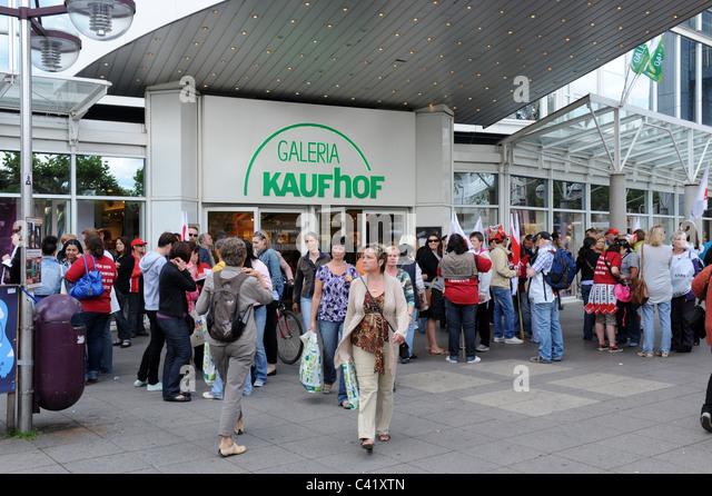 galeria kaufhof heidelberg öffnungszeiten