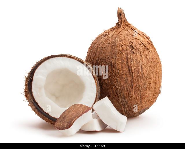 coconut-isolated-e156a9.jpg