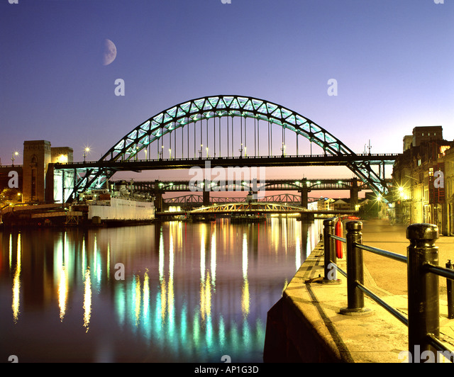 newcastle upon tyne single hispanic girls Newcastle high school for girls is an independent day school for girls aged 3–18 in newcastle upon tyne, england the junior school is at sandyford park and the senior school is located in the neighbouring suburb of jesmond.
