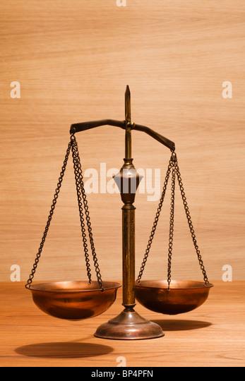 Солиситоры и барристеры solicitors and barristers by luxintercom люксинтерком