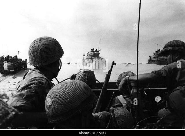 events-six-day-war-5-1061967-israeli-tan