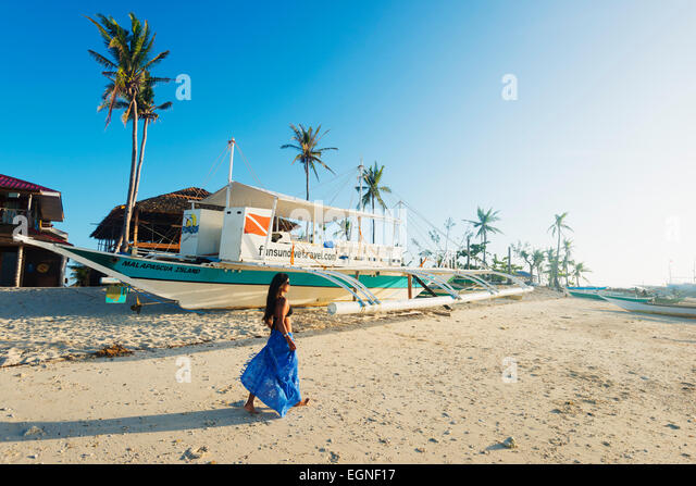 photos of single girls on the beach № 155184