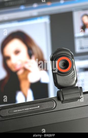 Videokonferenz software adobe prices