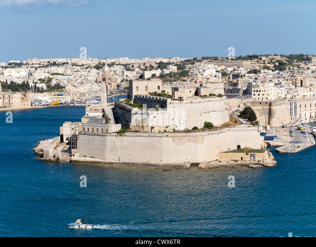 view-of-the-grand-harbour-valletta-islan