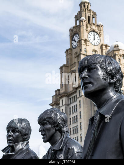 the-beatles-sculptures-on-liverpools-wat