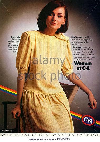 ca-womens-fashion-advert-1980s-DDY408.jp