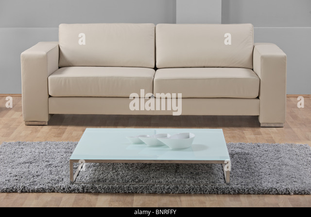 couch sofa leather stock photos