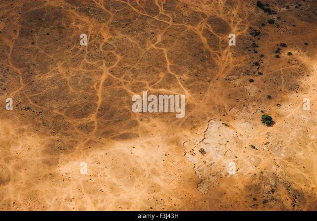 aerial-image-from-somalia-f3j43h.jpg