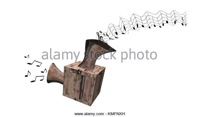 digital-illustration-music-box-digital-c