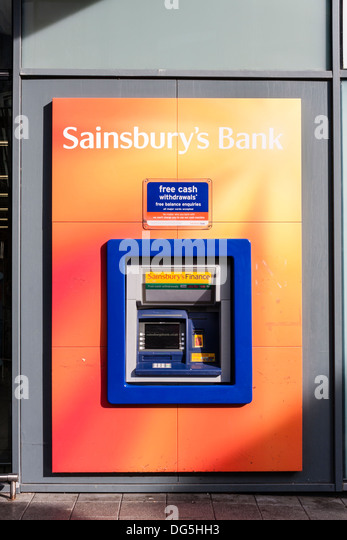 sainsburysbank-automated-cash-machine-ou