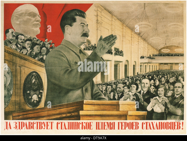 long-live-stalins-generation-of-stakhano