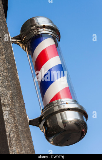 traditional-red-and-white-barbers-pole-o