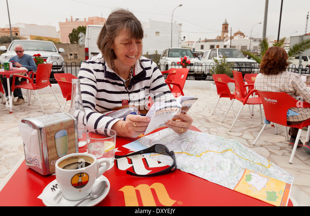 english-woman-tourist-in-spain-sitting-a