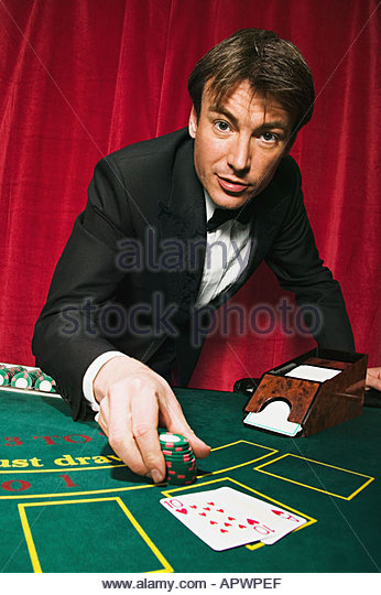 Casino colleges dealing blackjack worldwide casino consulting