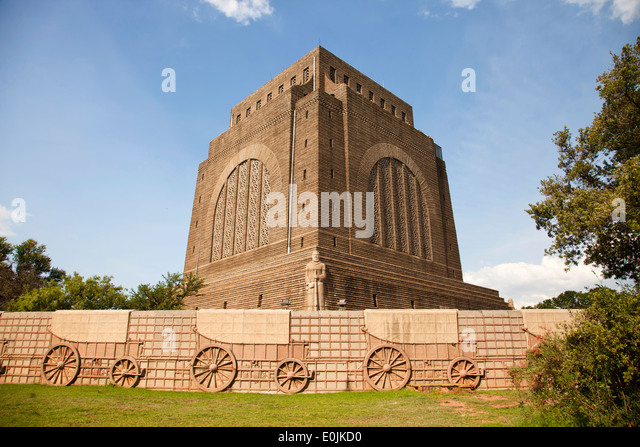 the-voortrekker-monument-in-pretoria-gau