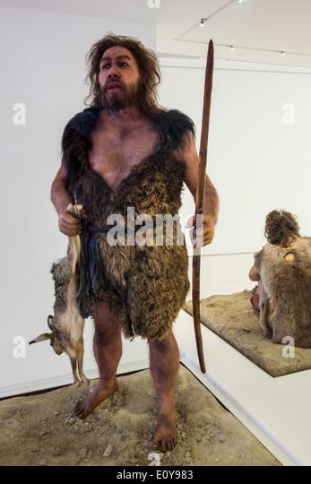 neanderthal-man-at-the-ple-international