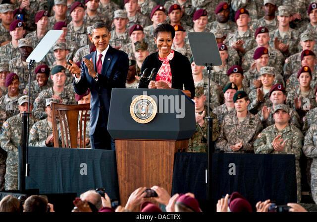 speech end the iraqi war