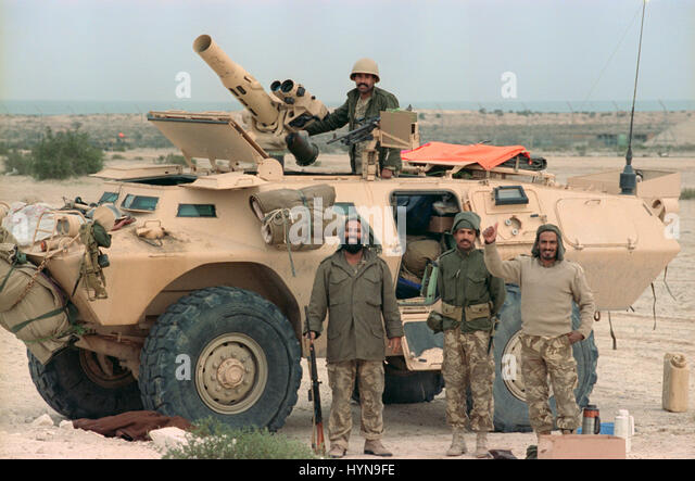 an overview of the 1990s war in the persian gulf war Find out more about the history of persian gulf war, including videos, interesting articles, pictures, historical features and more get all the facts on historycom.