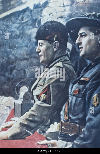 benito mussolini rise to power essay The doctrine of fascism essay [1932] by benito mussolini [1883-1945] la  dottrina  il duce and his women: mussolini's rise to power [2011] by  roberto.