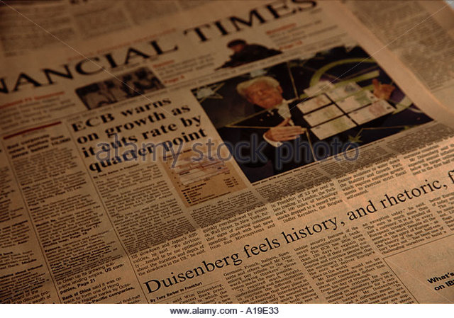 Pcfinancial financial history newspaper articles