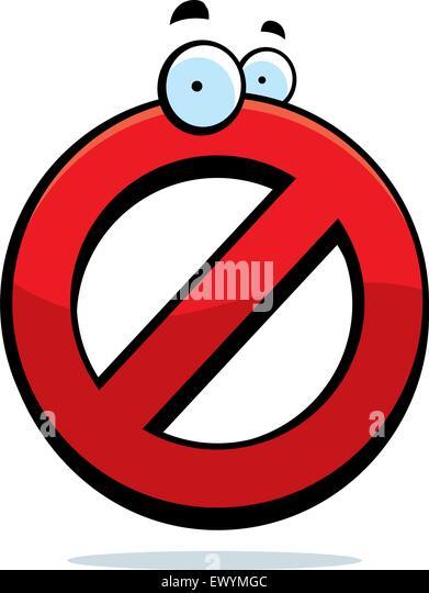 No symbol  Wikipedia