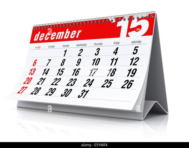 december-2015-calendar-E5YMF4.jpg