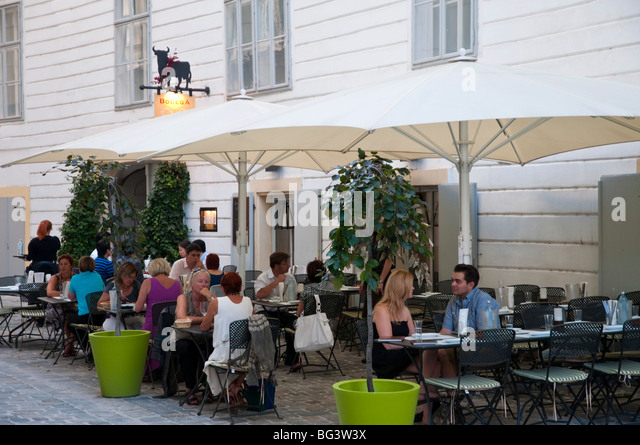 Dating cafe reise
