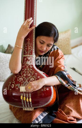 hindustani classical music essay