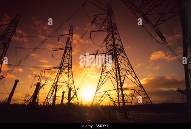 giant-electricity-pylons-at-electricity-