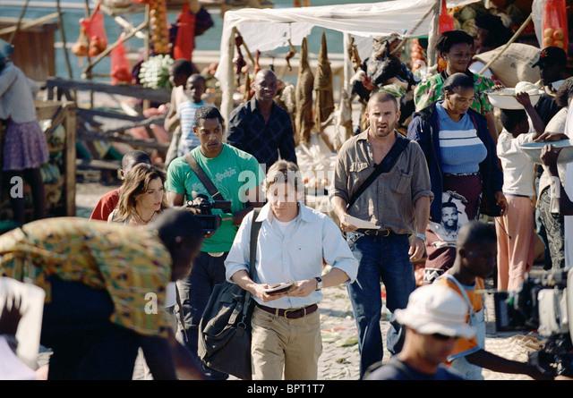 Primevil movie 2007