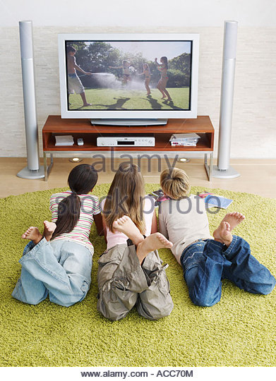 is tv bad for your children? essay Ielts essay: watching television is bad for children in conclusion, watching tv is not bad for children, as it may develop their intellectual capacities.