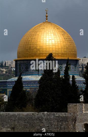 работы опоздание мечеть омара в иерусалиме и храм судьбы там