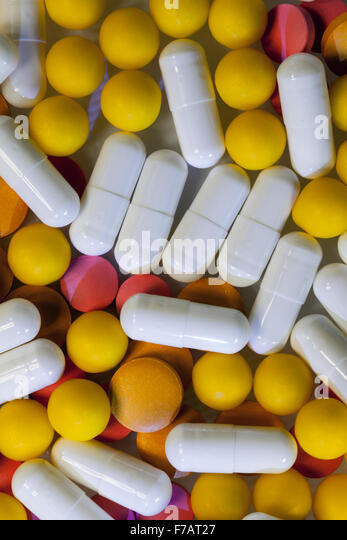 Viagra Uk Chemist Non Prescription
