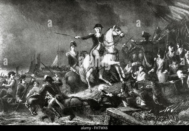 the conquest of violence an essay on war and revolution The french revolutionary and napoleonic wars selected papers of the consortium on revolutionary napoleon's conquest of europe: the war of the.