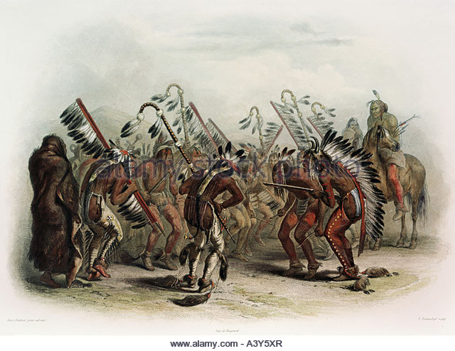 19th century native american policy During the 19th century (from 1868-1890), was the policy of the federal government toward native americans well-defined in what ways did the policy.