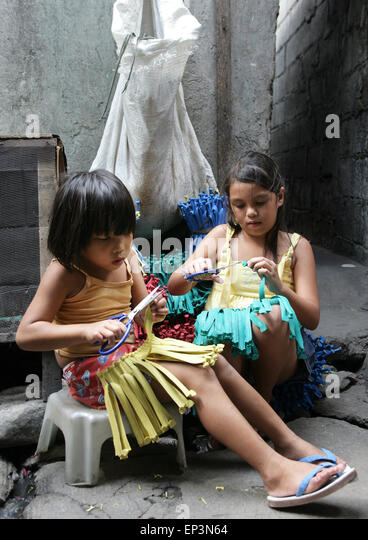 research paper in child labor in the philippines Research paper in child labor in the philippines essays: over 180,000 research paper in child labor in the philippines essays, research paper in child labor in the philippines term papers, research paper in child labor in the philippines research paper, book reports 184 990 essays, term and research papers.