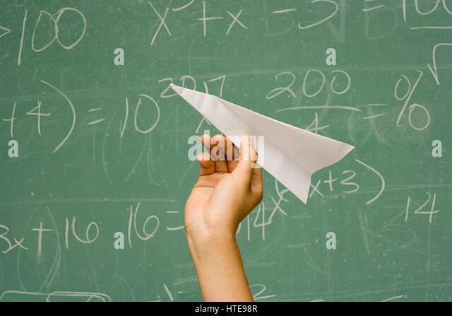 student-about-to-throw-paper-aeroplane-h