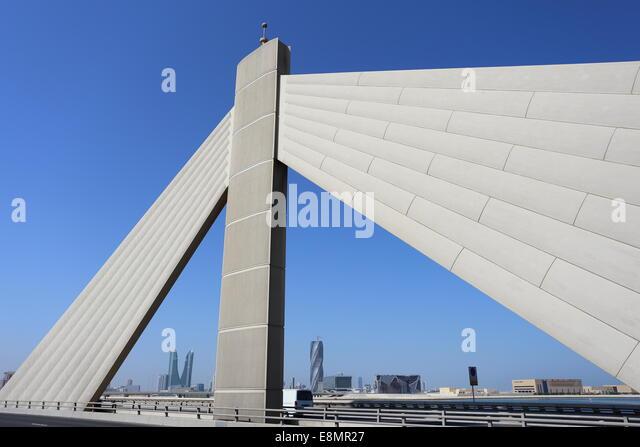 the-sheikh-isa-bin-salman-causeway-linki